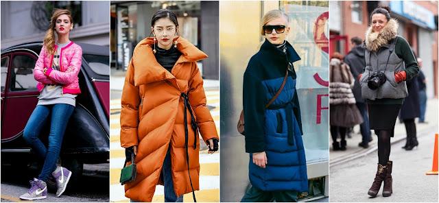 puffer-jacket-plumas-trend-tendencia-chez agnes