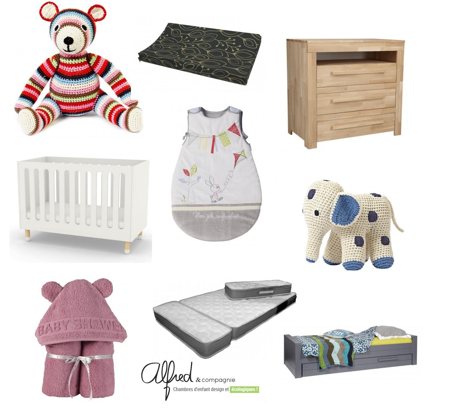 blog de maman deuxfoismaman parent et enfants un univers cologique dans la chambre de nos. Black Bedroom Furniture Sets. Home Design Ideas