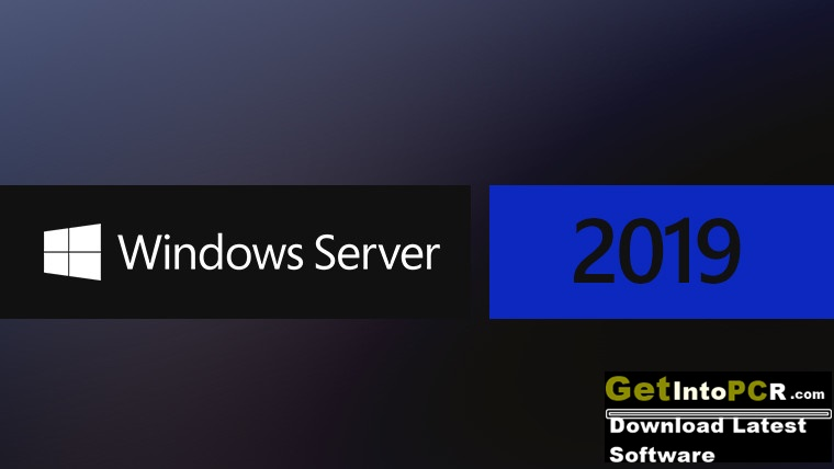 windows server 2008 r2 standard download iso 32 bit