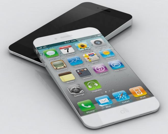 Tech Boss: Most Wanted Features Of iPhone 6