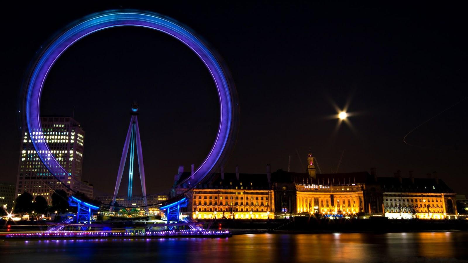 london high resolution - photo #21