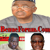 BENUE PROBE: ORTOM'S ADVISER, 51 OTHERS TO REFUND N219BL ( SEE FULL LIST)