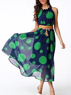 http://www.fashionmia.com/Products/color-block-polka-dot-maxi-dress-137159.html