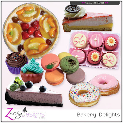 https://www.digitalscrapbookingstudio.com/commercial-use/elements/cu-bakery-delights/