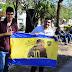 Se inicia la venta de entradas para Boca Juniors– Gimnasia y Tiro de Salta