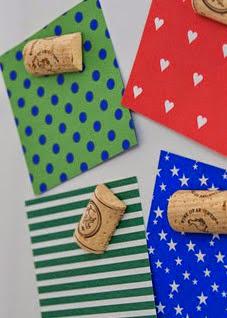 http://www.guiademanualidades.com/imanes-con-corchos-para-el-refrigerador-33016.htm#more-33016