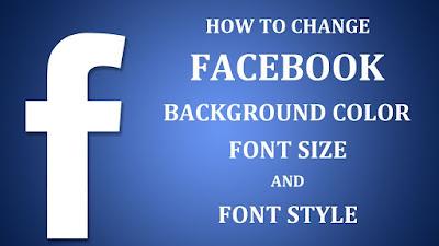 facebook color codes