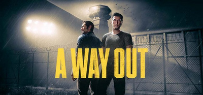 A Way Out MULTi8 Repack-FitGirl