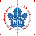 Toronto Maple Leafs Concept