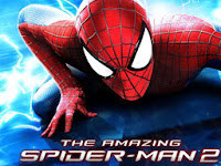 Download Game The Amazing Spider-Man 2 Mod Apk 1.2.7d (No Root)