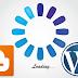 Faktor Penyebab Loading Website/Blog Menjadi Lemot Dan Cara Mengatasinya