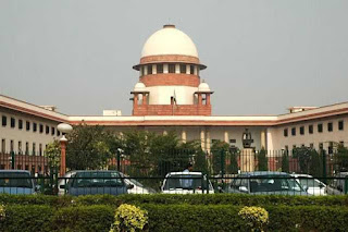 aadhar-case-sc-refuses-to-issue-order