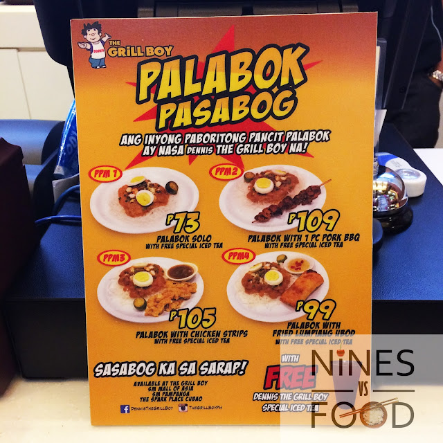 Nines vs. Food - The Grill Boy Palabok-1.jpg