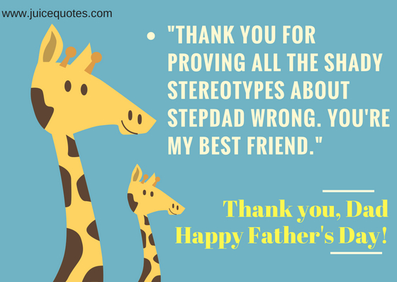Most beautiful happy fathers day greetings and wishes juicy quote fathers day wishes for facebook m4hsunfo
