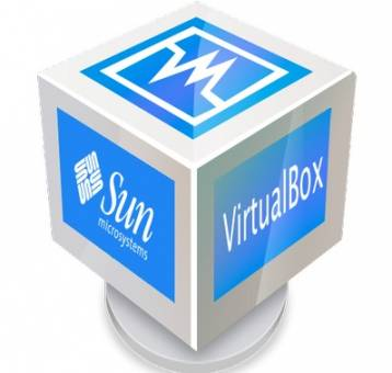 VirtualBox 5.0 + Extension pack