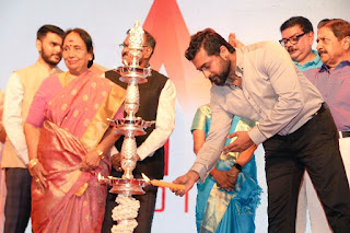 Surya-at-knack-studio-launch-images