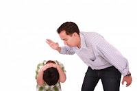 kekerasan terhadap anak, tips pencegahan kekerasan terhadap anak, cara mencegah perilaku kekerasan pada anak, mencegah pelecehan seksual pada anak, cara mengatasi kekerasan pada anak