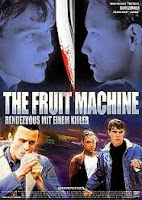 The Fruit Machine (1988)