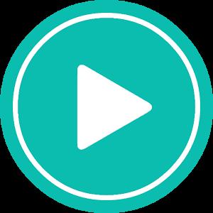 e34f95fd67 Utilice AC3 Player para reproducir archivos de vídeo con formato AC3 Audio.