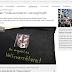 Nước Đức đang gia tăng đàn áp bất đồng chính kiến?
