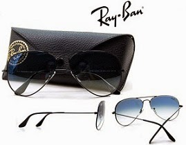 Signup & Get Min Rs.857 Off & Max Rs.1000 Off on Premium Rayban Sunglasses @ Lenskart