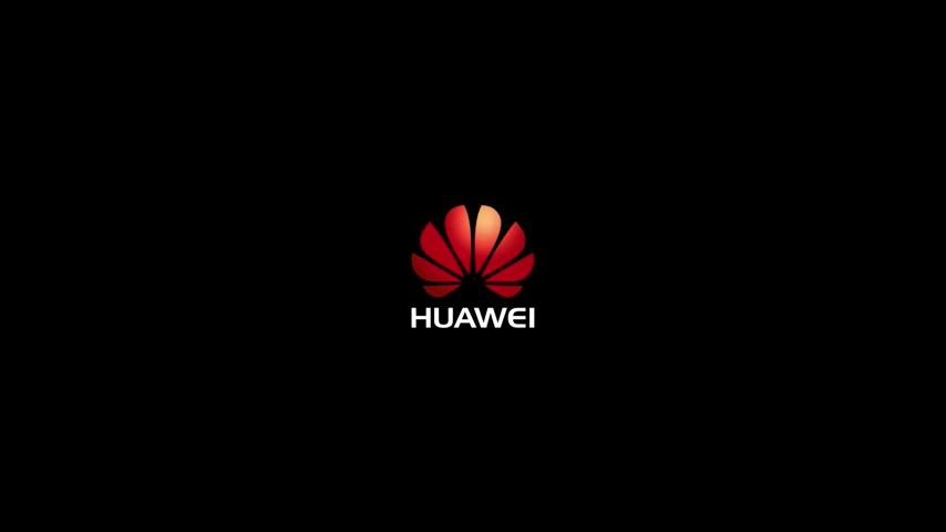 Huawei    Diagram                 PDF