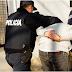 Detienen a un boliviano con pedido de captura internacional