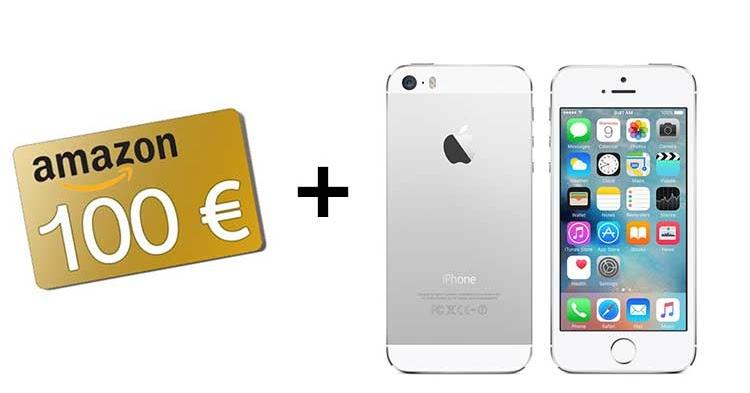 guadagnare 100 euro velocemente