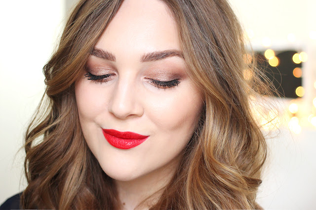 Find Out the Best Party Make up Tips for Your Face