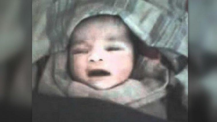 Maksud Tersirat Disebalik Mimpi Tentang Bayi Semasa Tidur