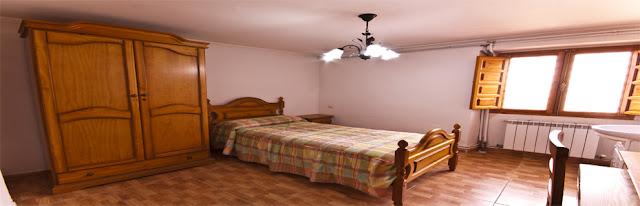http://www.residencia-alcala.com/p/residencia-virgen-del-consuelo.html