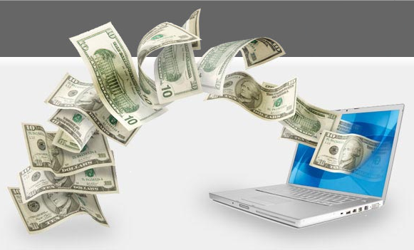 Image result for How to Earn Cash Online images