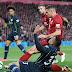 Lovren: Liverpool Lawan City? Enak Dimainkan, Enak Pula Ditonton