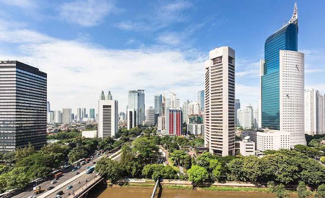 Tips Mencari Apartemen yang Cocok Bagi Eksekutif Muda di Pusat Kota