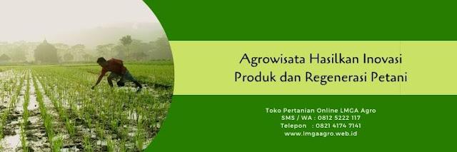 agrowisata,pertanian,petani,produk pertanian,lmga agro
