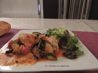 http://recettes.de/legumes-et-dinde-a-la-creme