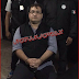 Red FANTASMA de Javier Duarte trianguló FINANCIAMIENTO ILEGAL a Campaña del 2012