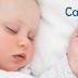 不可輕忽的新生兒及嬰幼兒發燒