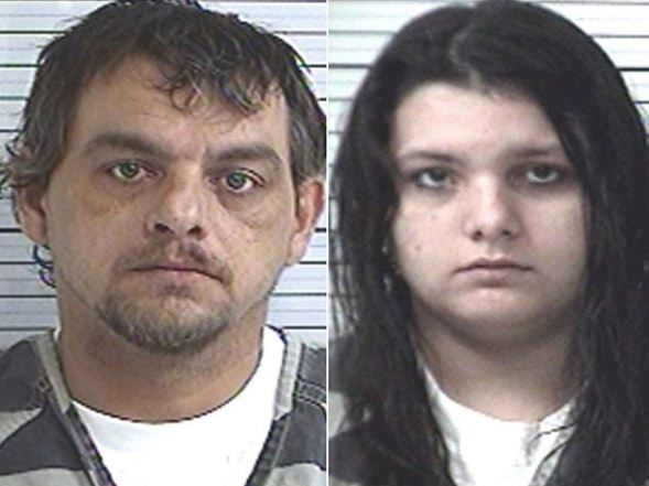 father-39-and-daughter-arrested-for-having-sex-in-their-backyard