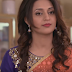 Ishita's Stepmom Issue,  Mrs Bhalla's Move and Many More Heartwrenching Twist Ahead In Star Plus Yeh Hai Mohabbtein