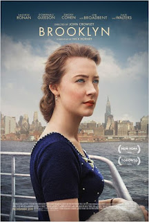 Brooklyn - Legendado