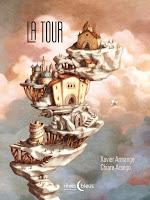 https://itzamna-librairie.blogspot.fr/2017/11/la-tour-xavier-armange-auteur-chiara.html