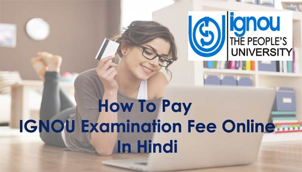ignou fee payment