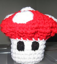http://www.ravelry.com/patterns/library/super-mario-mushroom-amigurumi