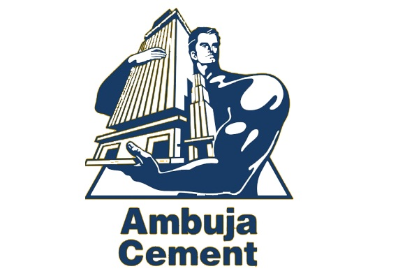 Ambuja Cement Is Very Popular Cement In India Which Was Founded In 1983 In Mumbai Maharashtra By Sureshar Neotia Basi Y Ambuja Limited Known As