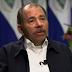 Gobierno de Ortega solicitará lista de nicaragüenses que migraron a Costa Rica.