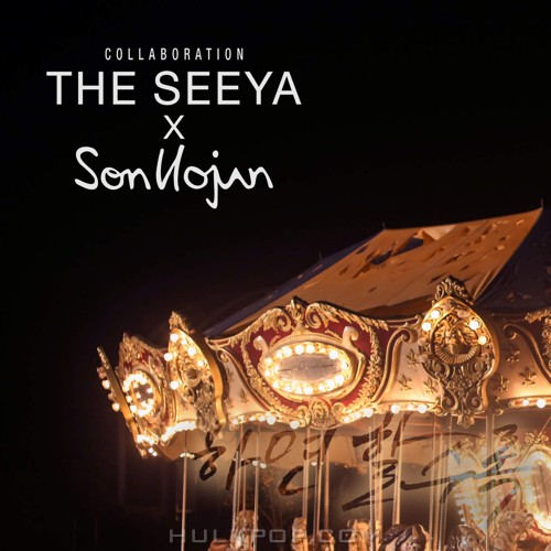 THE SEEYA & Sohn Ho Jun – 눈물 – Single (ITUNES PLUS AAC M4A)