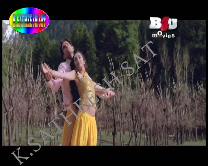 B4u movies frequency asiasat 3s - Watch bustin down the door