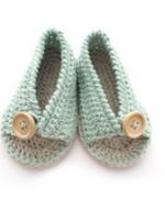 https://www.creativaatelier.com/sandalias-de-crochet-de-bebe/