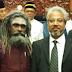 Waytha Moorty elok letak jawatan sebagai menteri - Kadir Jasin